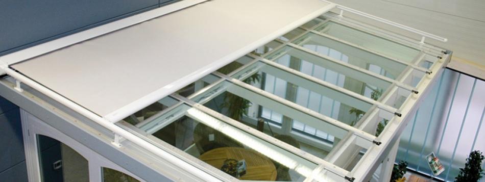 borsos terrassen berdachungen beschattungssysteme zu. Black Bedroom Furniture Sets. Home Design Ideas